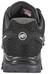 Mammut MTR 71 Trail Low GTX Shoes Men black-graphite